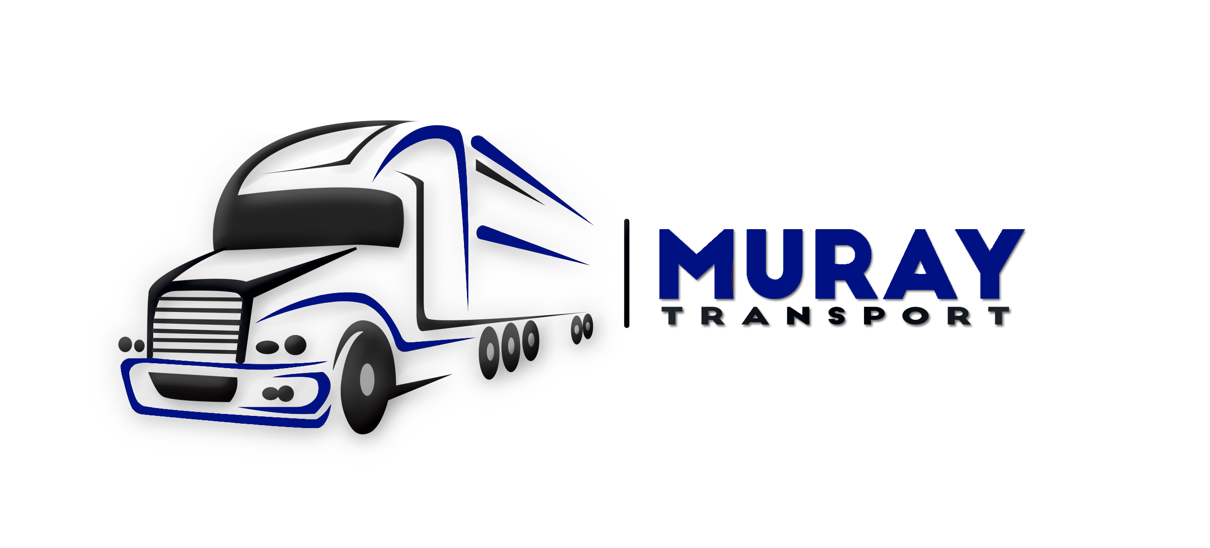 Muray Transport